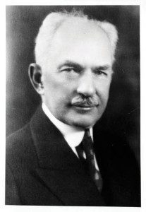 J.T.-Lupton,-circa-1925,-from-Library