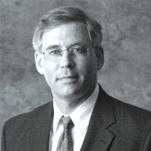 Andy Stockett Managing Director, FourBridges Capital Advisors chattanooga businessman
