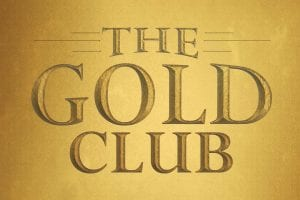 The gold club influential chattanooga business leaders 2019