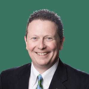 Billy Carroll president and ceo smartbank chattanooga businessman