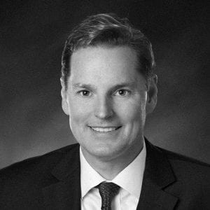 Todd Fortner, President & CEO, Tennessee Valley Federal Credit Union