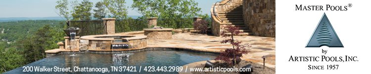 master pools by artistic pools ad