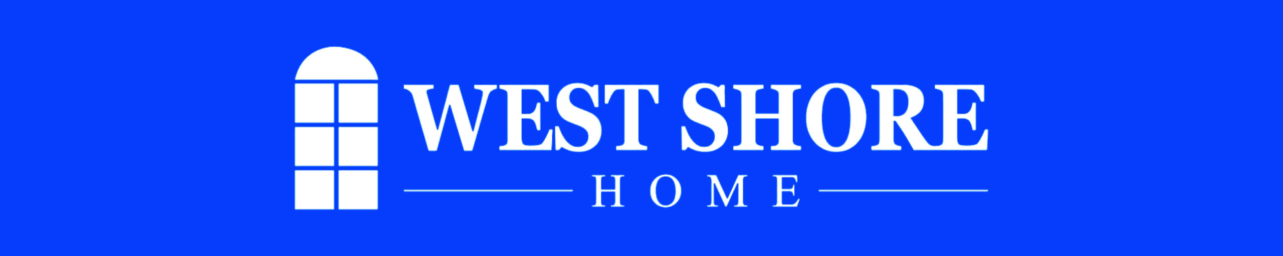 West Shore Home web ad (Formerly Hullco)