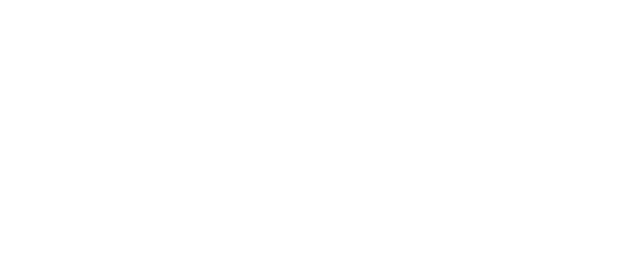 Garden Patch to Table Top