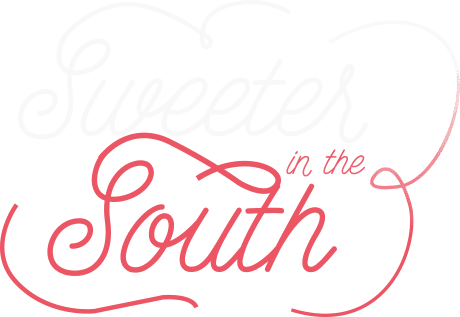 Sweeter in the South