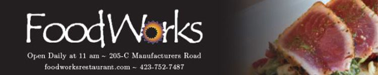 Foodworks ad