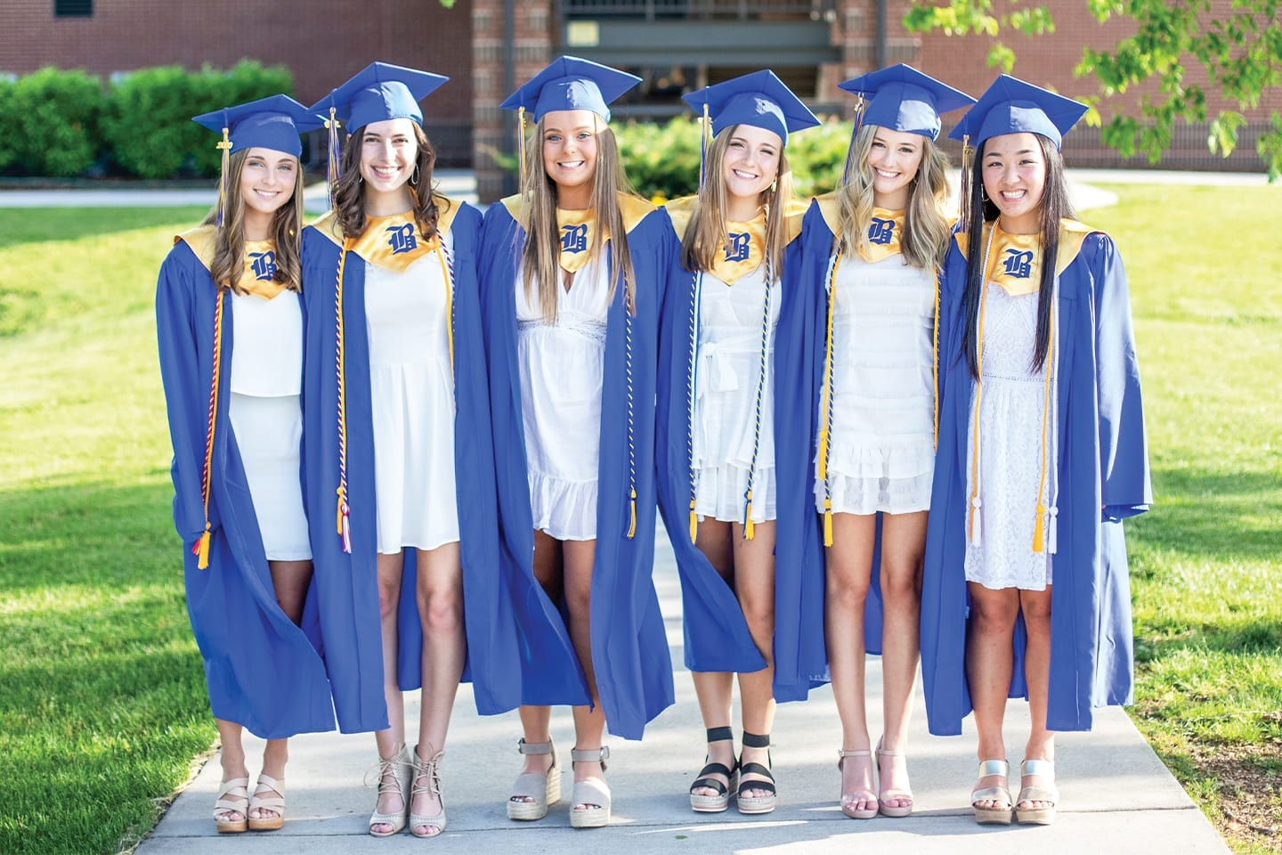 Boyd-Buchanan-Students-At-Graduation.RightColumn2