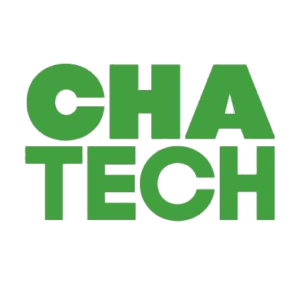 Chattanooga Technology Council Logo