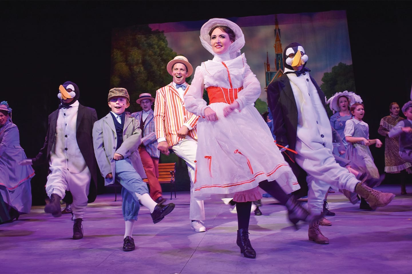 Chattanooga-theatre-centre-mary-poppins.RightColumn2