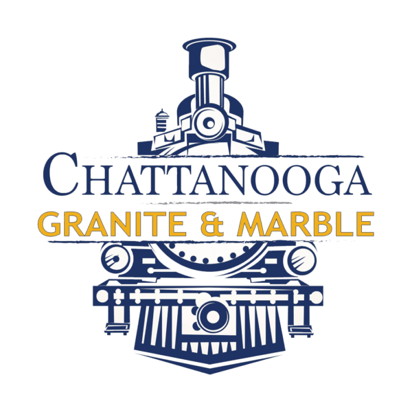Chattanooga Granite and Marble Logo