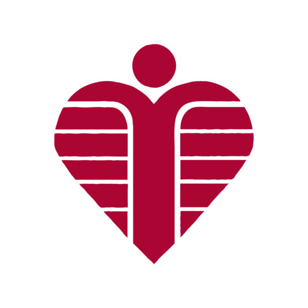 The Chattanooga Heart Institute at CHI Memorial Logo