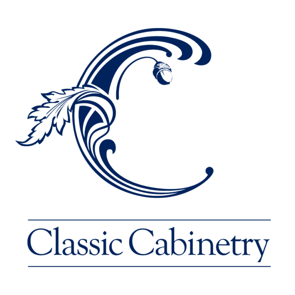 Classic Cabinetry Logo