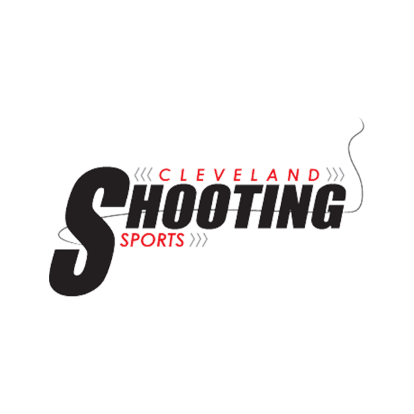 Cleveland Shooting Sports logo