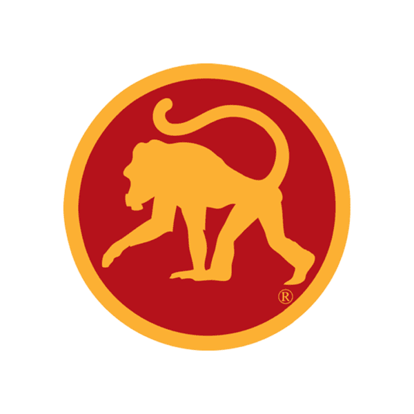 The Frothy Monkey Logo