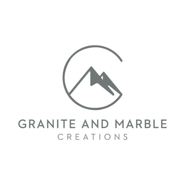 Granite and Marble Creations Logo