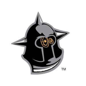 Mad Knight Brewing Co. Logo