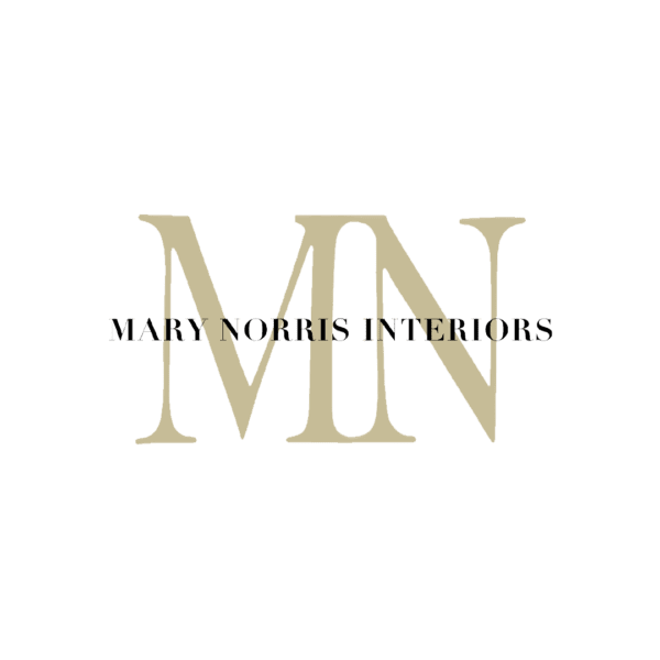 Mary Norris Interiors Logo