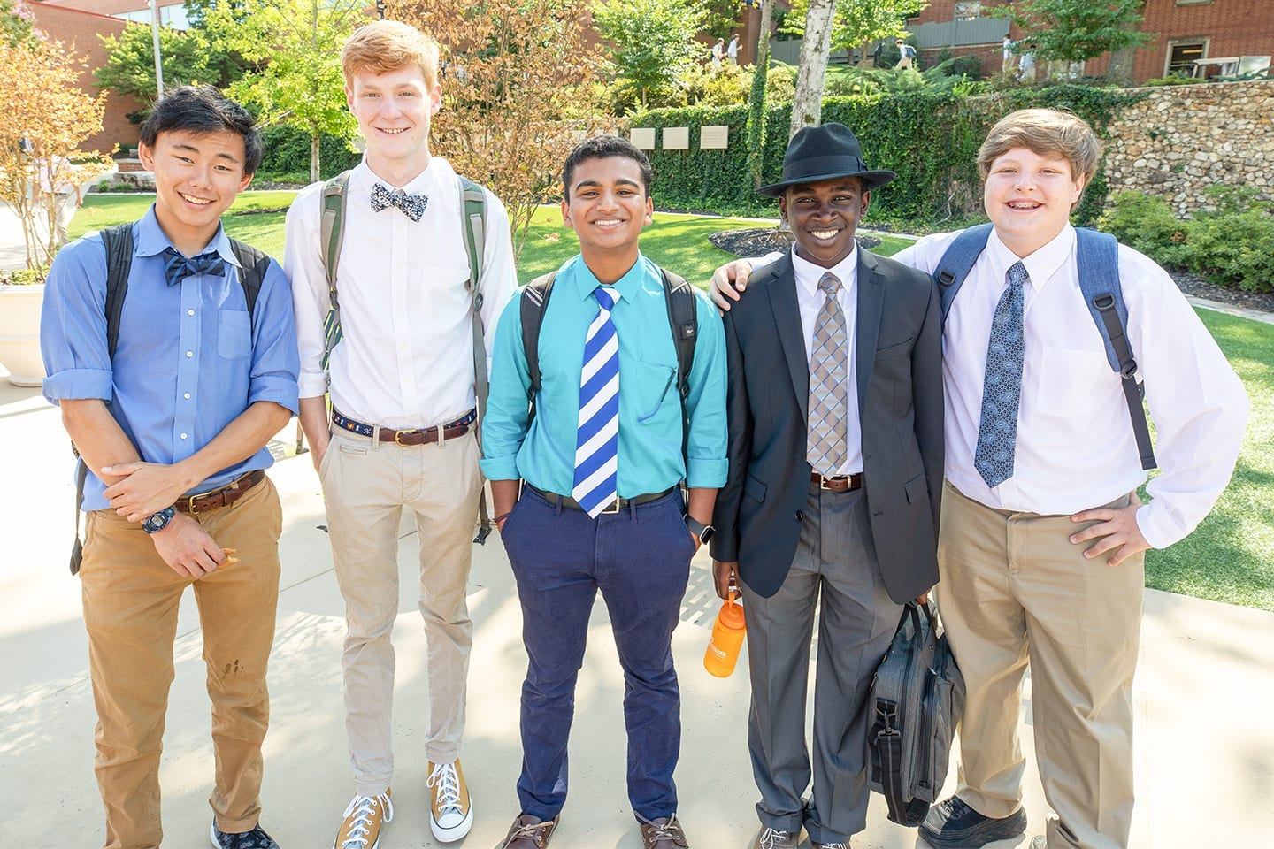 McCallie-School-Students.RightColumn4