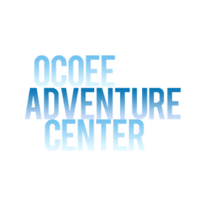 Ocoee Adventure Center logo
