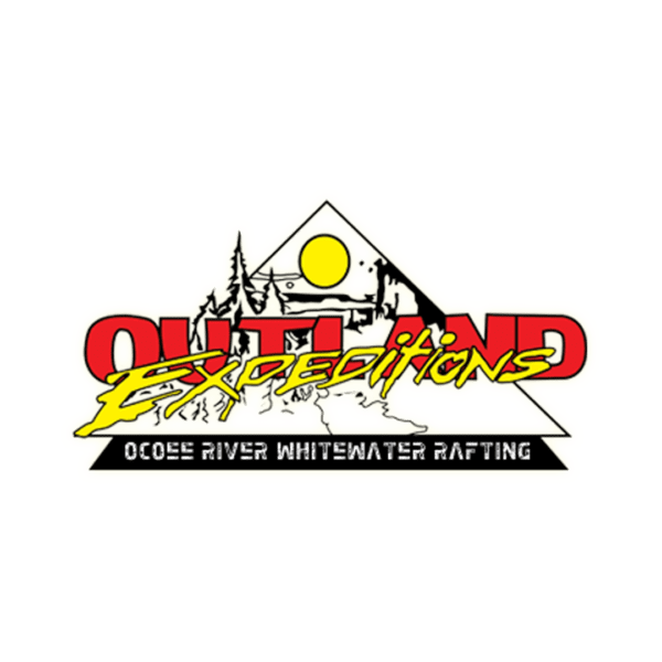 Outland Expeditions Logo