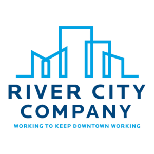 River City Company Logo