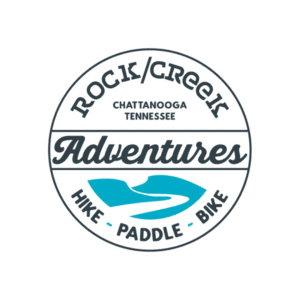 Rock/Creek Adventures & Rentals
