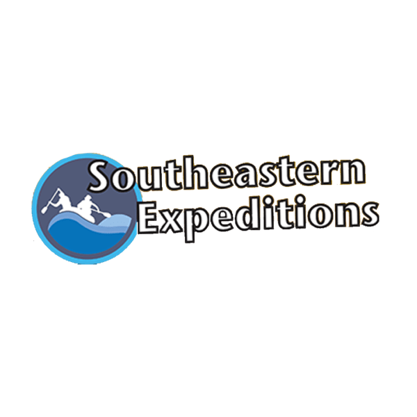 Southeastern Expeditions Logo
