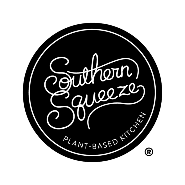 Southern Squeeze Logo