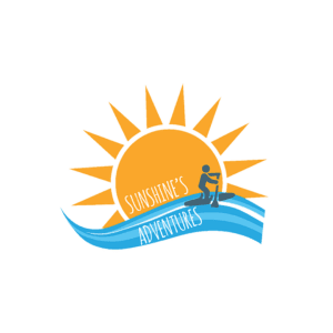 Sunshine's Adventures logo