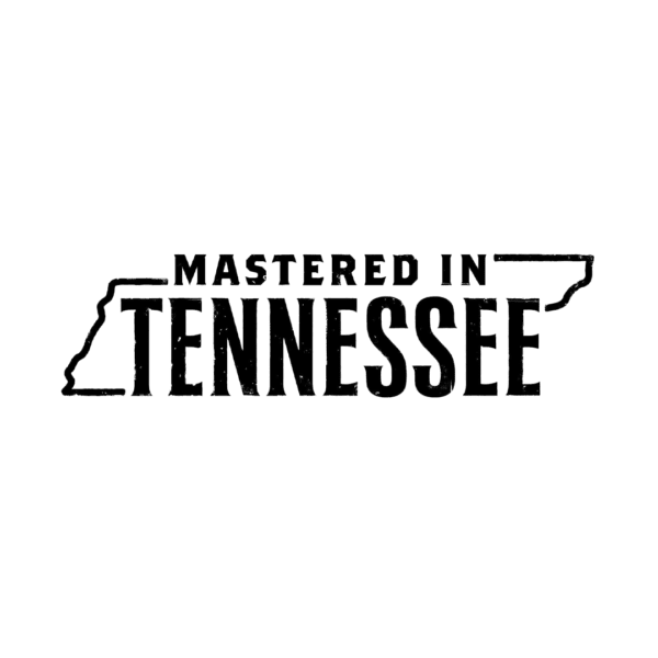 Tennessee Department of Economic and Community Development Logo
