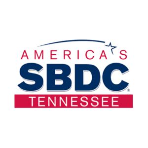 America's Small Business Development Center Tennessee Logo
