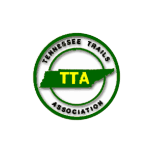 Tennessee Trails Association Logo