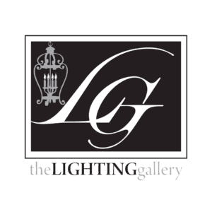 The Lighting Gallery Logo