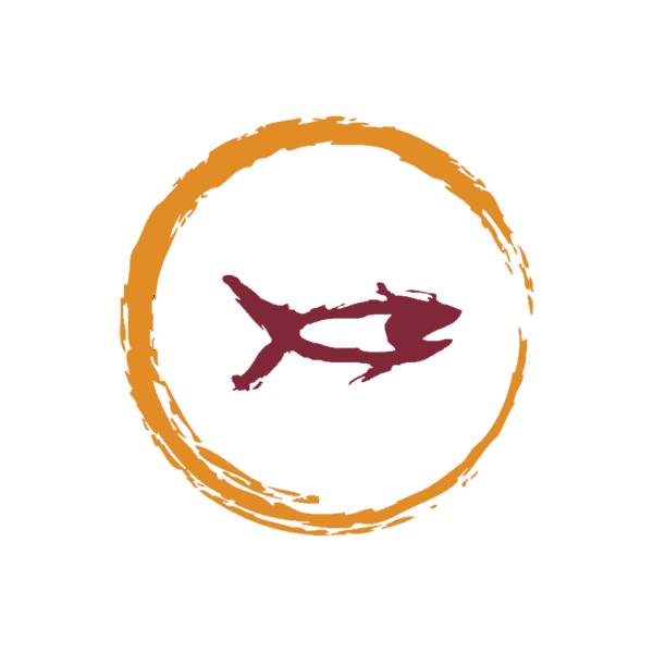 Totto Sushi & Grill Logo