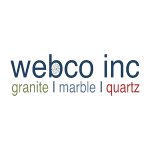 Webco Inc. Logo
