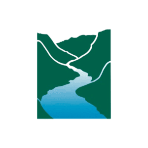Tennessee River Gorge Trust logo