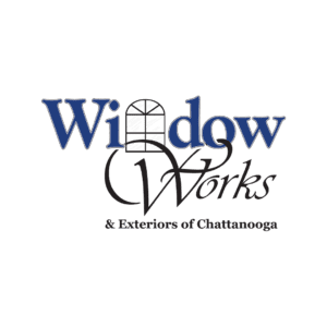 Window Works & Exteriors of Chattanooga Logo