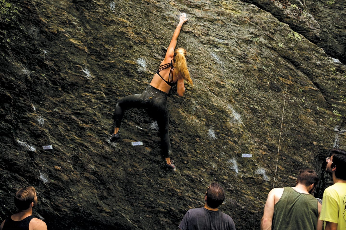 girl-climbing-outdoors.photo-by-Jacob-Reid-Wuertz.RightColumn1