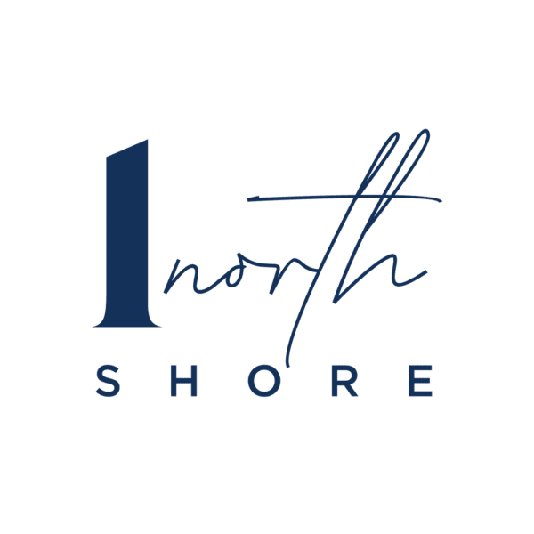 One North Shore Logo