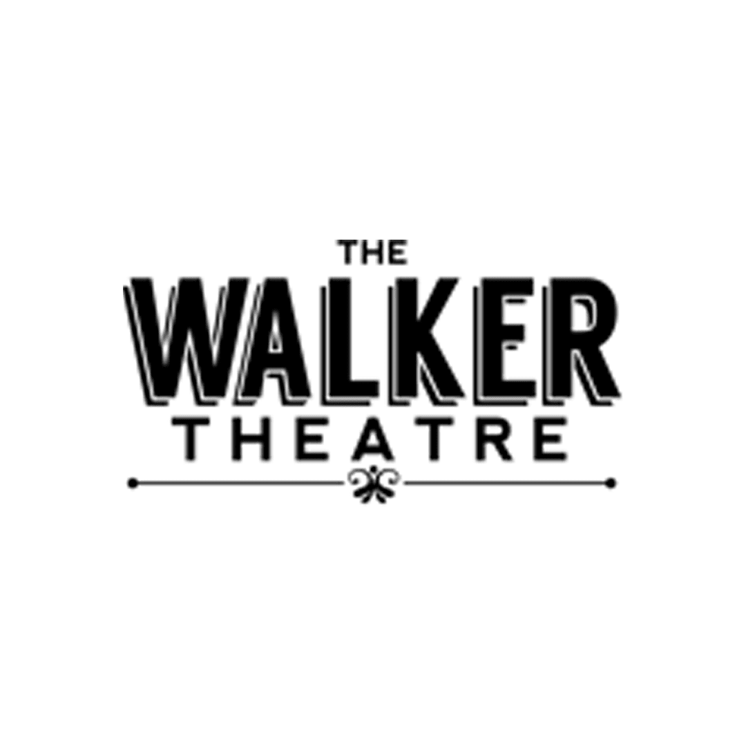 The Walker Theatre Logo