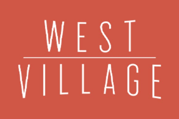 West Village Logo
