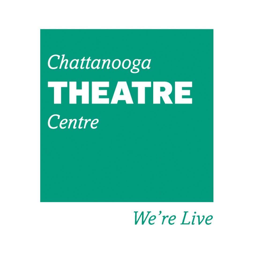 Chattanooga Theatre Centre Logo