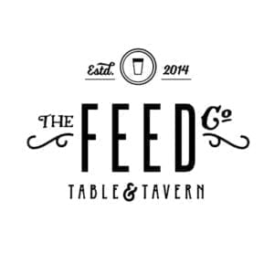 Feed Table And Tavern logo