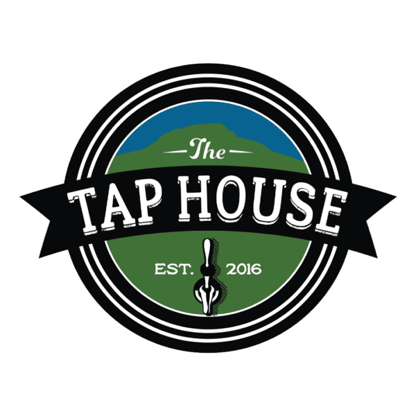 The Tap House Logo
