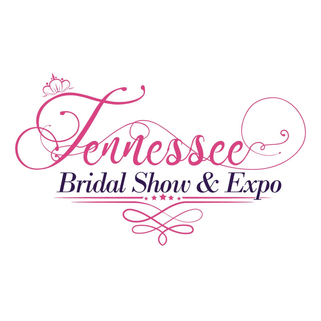 TN Bridal show and expo logo