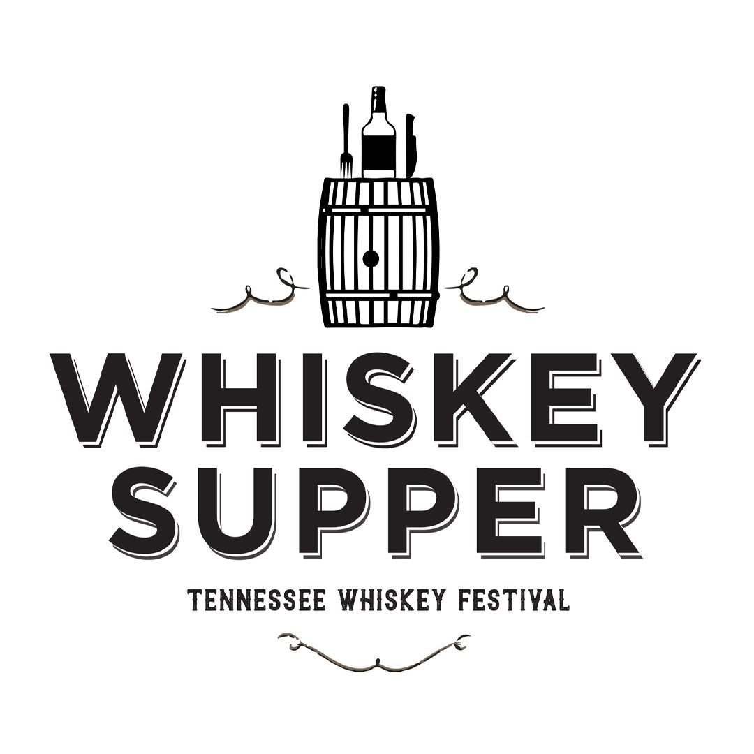 Whiskey Supper graphic